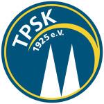 Logo TPSK 1925 e.V.