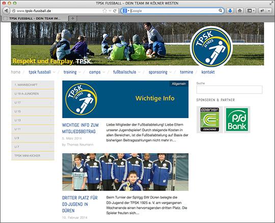 www-TPSK-Fussball-de
