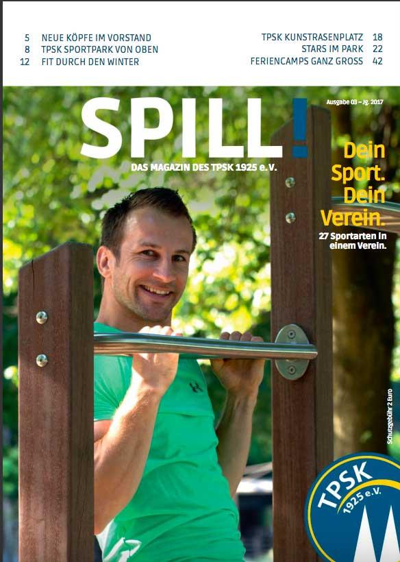 TPSK-Spill-2017-18